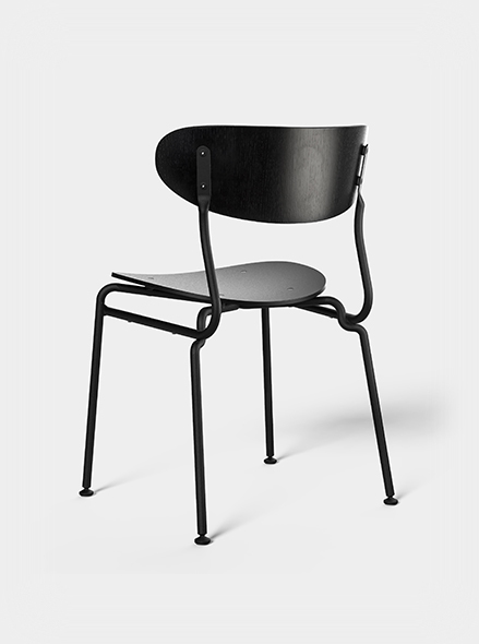 produkt Bohém Dining Chair
