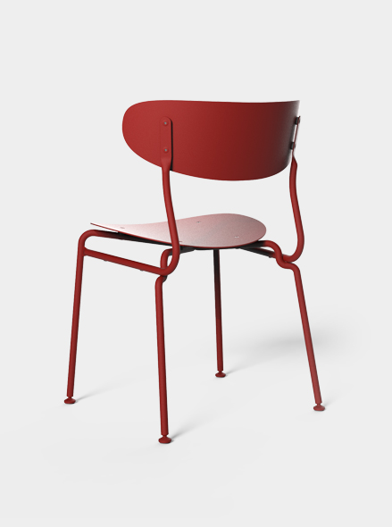 Bohém Dining Chair