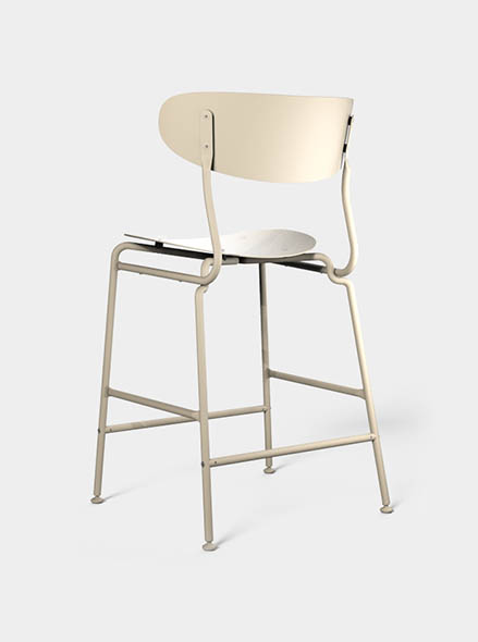 produkt Bohém Bar Stool
