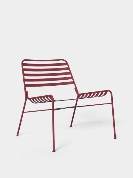 produkt OPILION Lounge Chair