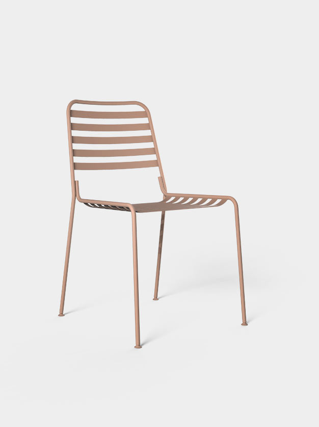 OPILION Chair