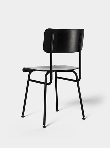 produkt Eska Dining Chair