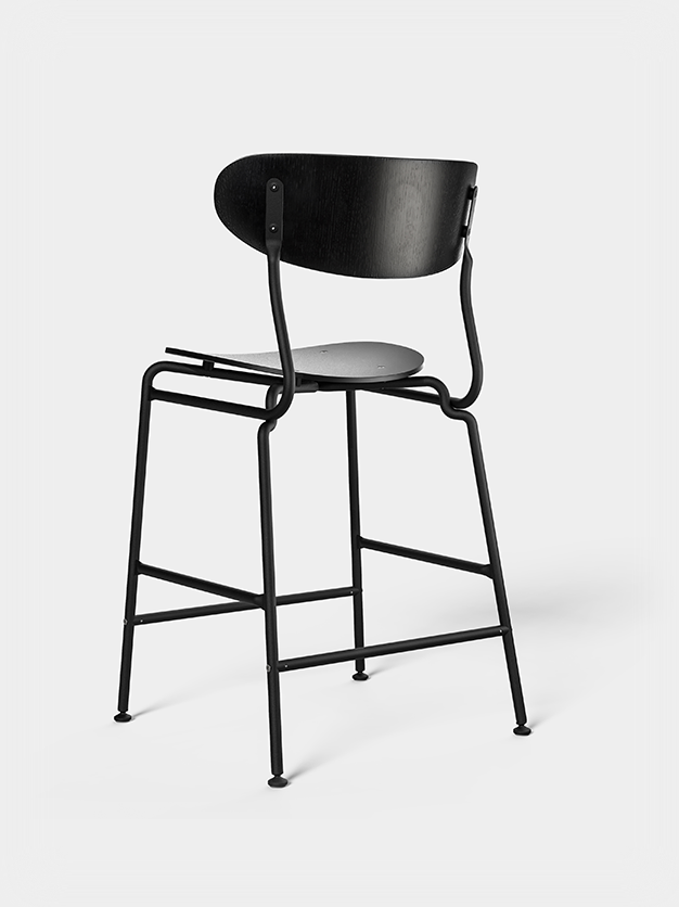 produkt Bohém Bar Chair