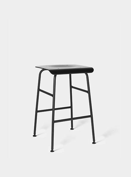 produkt Eska Bar Chair