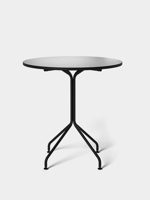 produkt Bohém Coffee Table