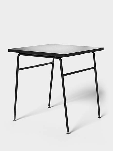 produkt Eska Dining Table